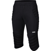 Keeperbroek capri Protect Striker