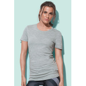 Stedman T-shirt Active Intense Tech for her