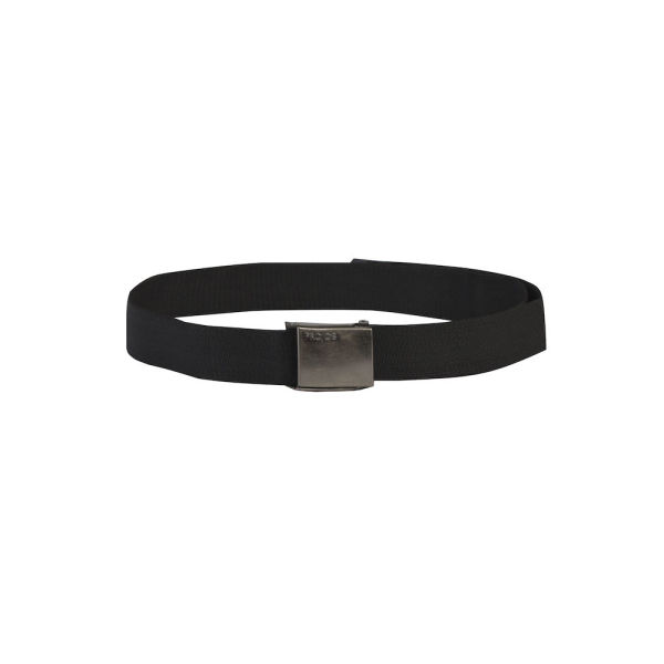 9001 STRETCH BELT