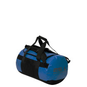 2 in 1 bag 25L kobalt