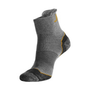 Coolmax® Low Socks