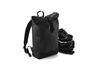 Tarp Roll Top Backpack