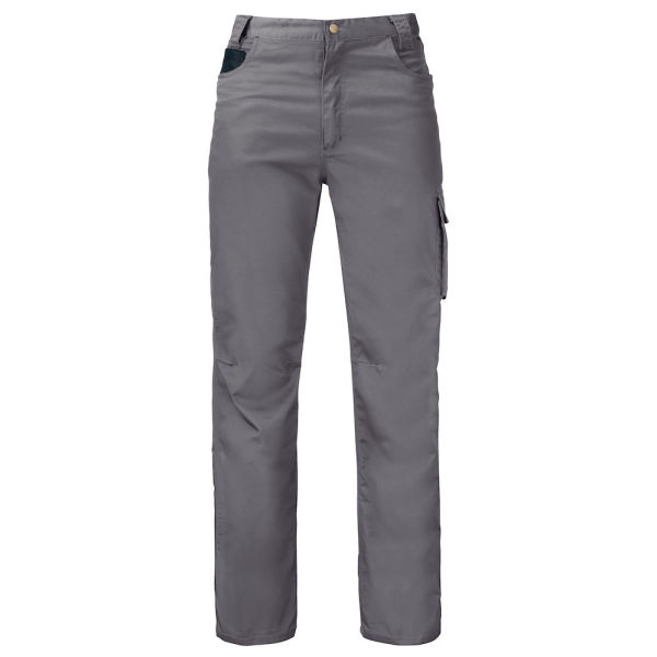 2802 CARPENTER PANTS