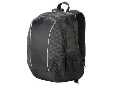Zurich Classic Laptop Backpack