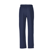 Gildan Childrens Heavy Open Sweatpant
