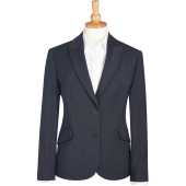 Novara ladies' jacket
