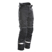 2338 Winter Trousers Trousers