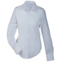 Ladies' Promotion Blouse Long-Sleeved wit