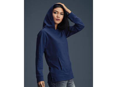 Unisex Light Terry Hood