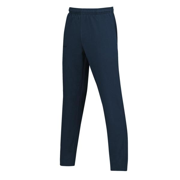 Jogging Trousers Basic Team