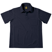 Coolpower Pocket Polo - PUC12
