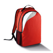 Team sports backpack