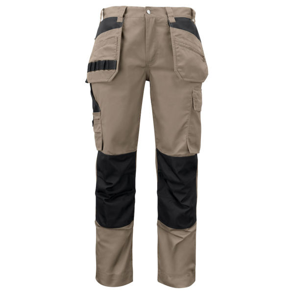 5531 WORKER PANT