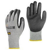 Weather Flex Cut 5 Glove