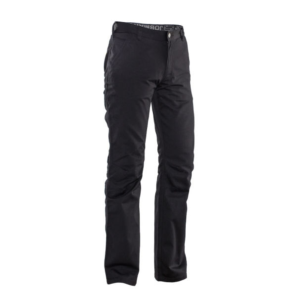 2420 Service Chinos Trousers