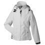 Ladies' Outer Jacket wit