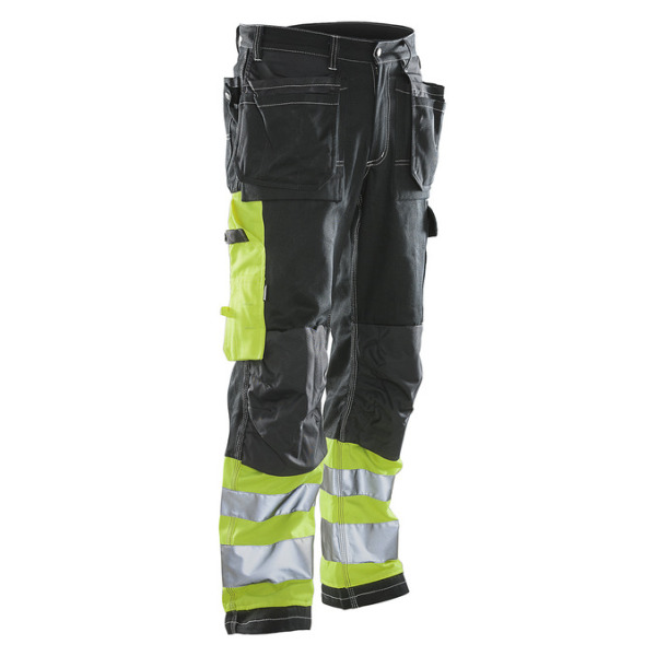 2299 Trousers High Visibility