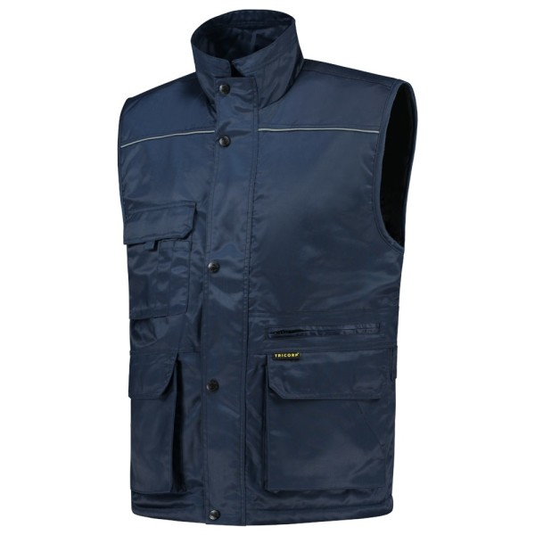 Bodywarmer Industrie