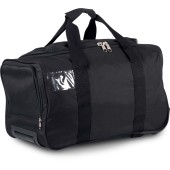 Sports trolley bag - 55 cm