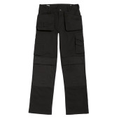 B&c performance pro pants