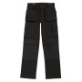 Performance pro pants black 44 eu (38 be/fr)