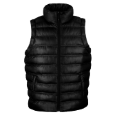 ICE BIRD PADED GILET