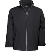 Tornado - fleece lined jacket