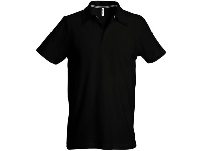 Will - heren polo