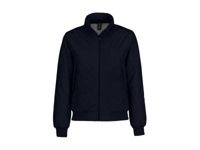 Crew Bomber/women Jacket