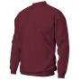 Sweater 280 Gram 301008 Wine M