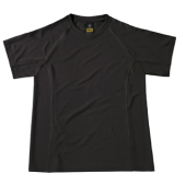 B&C Cool Power Pro Tee