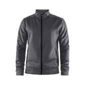 Noble Zip Jacket Men