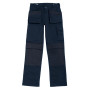 Performance pro pants navy 56 eu (50 be/fr)