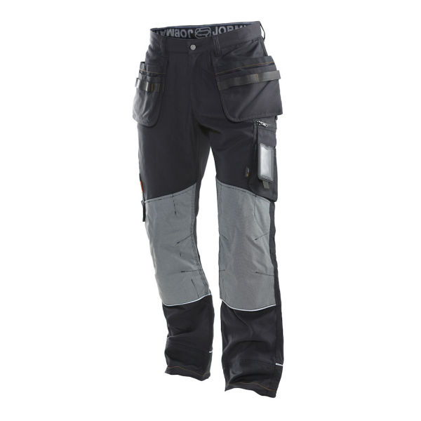 2822 Work Trouser HP Star
