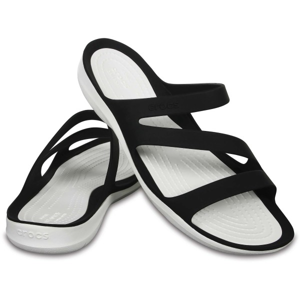 Crocs™ swiftwater sandals