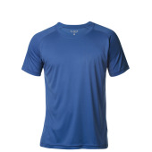 Active-T T-shirt kobalt xl
