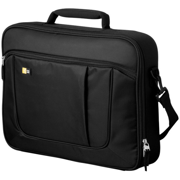 "15.6"" laptop en tablet tas"