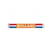 Sjaal Holland