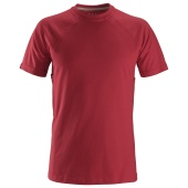 T-shirt met MultiPockets™