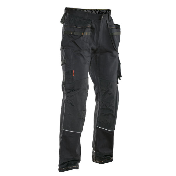 2732 Trousers HP Cotton Trousers HP