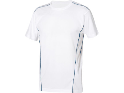 Ice Sport T T shirts & tops