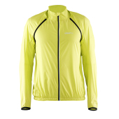 X-over Convert Jacket men