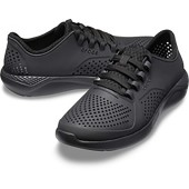 Men's crocs™ literide™ pacer trainers