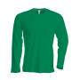 kelly green 4xl