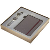 Notebook Gift set Urban