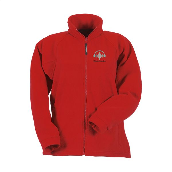 Regatta Thor III Fleece Jacket damesjack