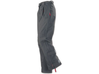 Harvest Marlin lady trousers