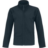 Id.701 men's softshell jacket