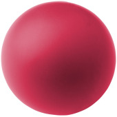 Cool anti-stress bal - Magenta
