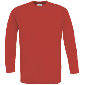 Exact 150 long-sleeved t-shirt